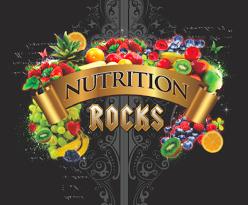 nutrition-rocks-logo
