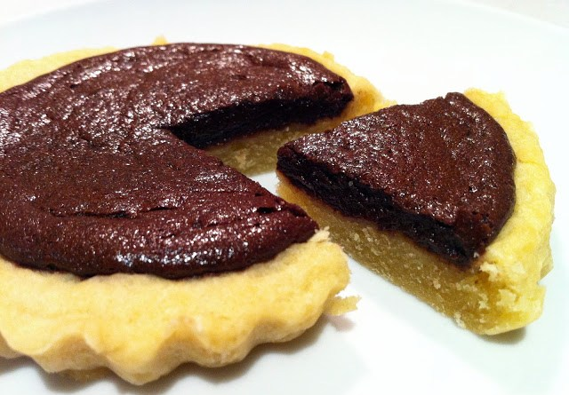 Chocolate-Tarts-2