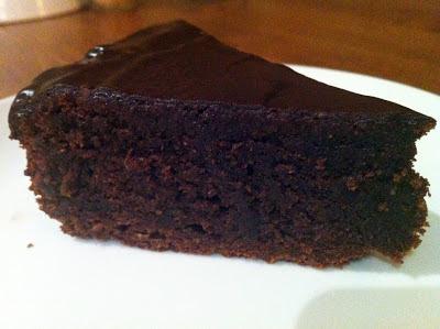 Gluten-Free-Chocolate-Cake7