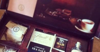 Lindt-Chocolate-Tasting4