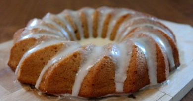 Syrup-Beer-Bundt101