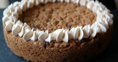 CookieCake9