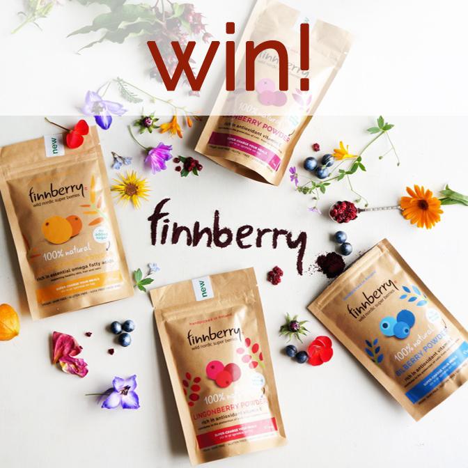 finnberry_beauty_banner-win