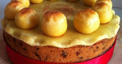 Simnel-Cake18