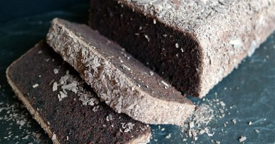 ChocolateSlabCake7-opt