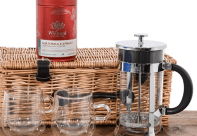 BakingBar Fathers Day Gift Guide 2016