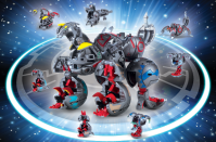 Maxus Helios 300x197 Bakugan Packs and Colossus Bakugan Now On Our Bakugan Store