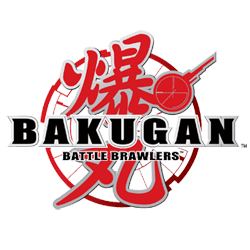 BattleBrawlers logo Bakugan Community Has Shut Down?!