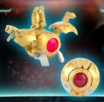 Lumitroid1 Bakugan Super Assault