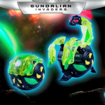 Apexeon1 150x150 Bakugan Super Assault
