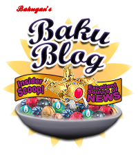 bakublog BakuBlog   Issue #34 December 10: Best of BakuBlog 2010