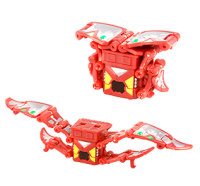 BG Explosix Gear 300x279 Site Updates and the Buzz on Bakugan