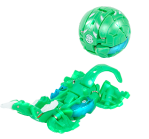 BK Megarus 300x279 All New Gundalian Invaders Bakugan November & December 2010 Releases
