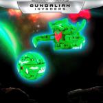Gyrazor 150x150 Bakugan Super Assault