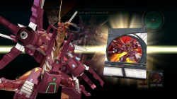 Wii Screen 02 New Wii Screenshots For Bakugan: Defenders of the Core