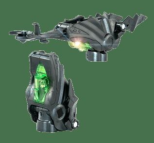 BG Riptor Riptor Bakugan Battle Gear