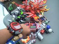 bbl5 bakuganfreedom Bakugan Battle League – Blog Entry #5