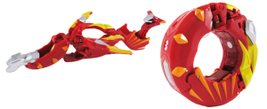 MA Raytheus dcm 300x123 Bakugan Mobile Assault (Vehicles)