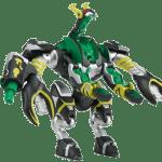 MT Venexus Titan 150x150 Bakugan Mechtanium Surge   Mechtogan Titan