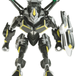 skysprint 150x150 Bakugan: Mechtanium Surge   Mechtogan