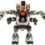 smasheon 150x150 Bakugan: Mechtanium Surge   Mechtogan