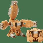 Doomtronic 150x150 Bakugan Battle Suit