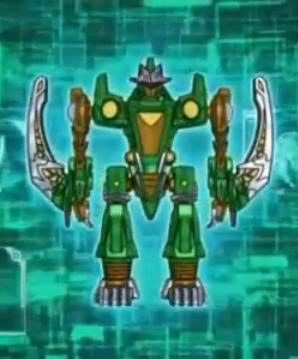 eo37 thorak New Bakugan Episode – Mechtanium Surge Episode 37: The Eve Of Extermination