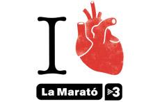 marato_2014