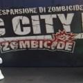 Zombicide-TCM-000-banner
