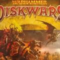 Diskwars 01