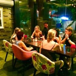 Good France Bali: Merayakan Hidangan Prancis pada 21 Maret 2017