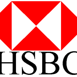 HSBC Menangkan Asiamoney's Offshore RMB Poll