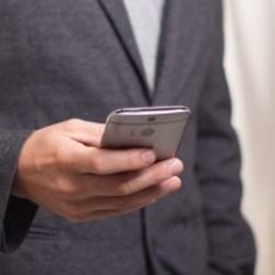 Waspadai Pengaruh Handphone Bagi Kesehatan