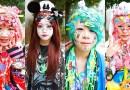 Keunikan Jepang yang Tak Bisa Ditemukan di Indonesia