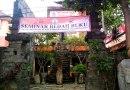 Siswa Jari Mungil Kreatif Kunjungi Museum Agung Bung Karno