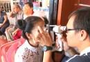 Libur Fakultatif Hari Raya Dipawali, Puskesmas dan IGD Tetap Siaga Melayani