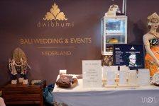 vdwibhumi-balinese-bruiloft-nederland-wedding