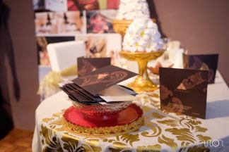 dwibhumi-balinese-bruiloft-nederland-wedding