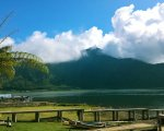 beratan, bedugul, bali, lake, beratan lake, bedugul lake, bedugul bali, places, places of interest, bali places of interest