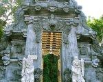 goa, lawah, goa lawah, bali, goa lawah bali, bat cave, bali bat cave, places, places of interest, balinese, gateway