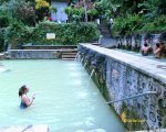 banjar, singaraja, bali, north bali, singaraja bali, hot spring, hot water, banjar hot spring, banjar hot water, bali hot water, places, places to visit