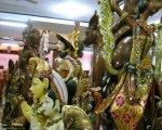 mas village, bali, balinese, wood, carving, sculptors, bali wood carving