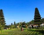 besakih, bali, karangasem, temples, mother temples, bali mother temples, besakih temple, karangasem bali,places, places to visit