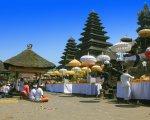 besakih, bali, karangasem, temples, mother temples, bali mother temples, besakih temple, karangasem bali, places to visit