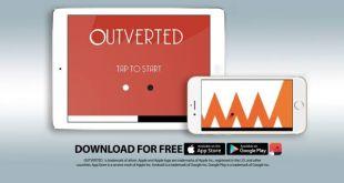 Hercegovac izradio odličnu igru za Android i iOS – probajte Outverted
