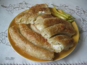 Kosovo Kitchen