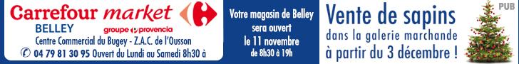 bandeau-carrefour-novembre-2016