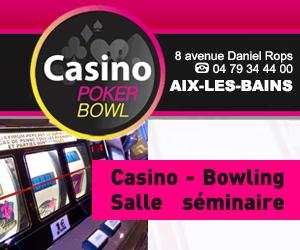 Casino-Poker-Bowl-2-ballad-et-vous-aix-les-bains