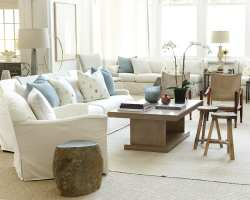Engrossing Piano Living Room Layout Tool How To Layout Your Living Room Ways To Layout Your Living Room How To Decorate Living Room Layout