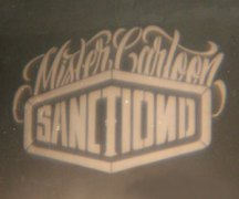 logo - Sanctiond